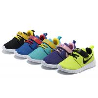 Quality London 2013 new N-ike roshe run single-layer net cloth lightweight running shoes 5 color wholesale