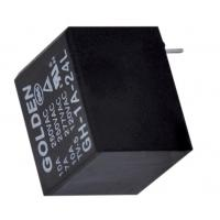 Quality 3A - 5A / 250VDC General Purpose Relay Low Power Electromagnetic Relay wholesale