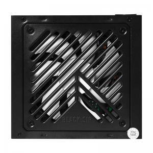 Quality 7.0 Amp Input Current Desktop Power Supply Unit With Wide Storage Temperature Range wholesale