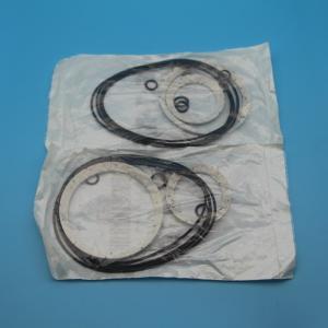 Eaton Vickers 61238 Power Steering Pump Gasket KitNBR / ACM / FKM Material