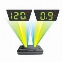 Quality Car Head-up Display with Display Running Speed Parking Distance and Over-speed Warning wholesale
