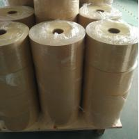 China Top Kraft Paper Offset woodfree paper coated art paper copy paper duplex board paper on sale