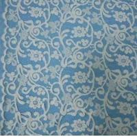 Quality Cotton Fabric, Made of 65% Cotton and 35% Nylon with 55 to 57-inch Width, Various Colors Available wholesale