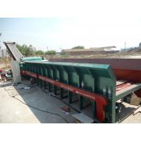 Quality China supply Hot sales of Wood Debarker /wood barking/peeling machine,log debark wholesale