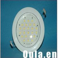 Quality GY-TO-52SMD led recessed down light wholesale