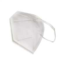Quality Electrostatic Filter Fabric Operating Room 5 Ply Adult KN95 Mask wholesale