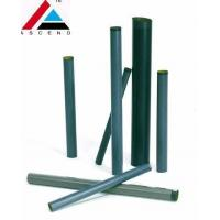 China Compatible Fuser Film Sleeve on sale
