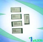 Quality Laser Printer Chip wholesale