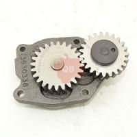 Quality Diesel engine spare parts oil transfer gearl pump 3930338 3918213 3921067 3924644 3926201 3800828 for 6CT ISC QSC8.3 6L wholesale