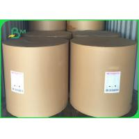 Quality High Whiteness Book Printing Paper 60g 70g 80g Free Sample OEM Acceptable wholesale