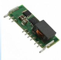 Quality NSR020A0X43Z Power Module Integrated Circuits Module 0.59V to 6V 20A 10Pin  wholesale