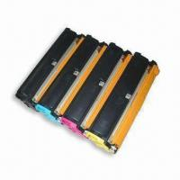 Quality Remanufactured Color Toner Cartridges for Konica Minolta 2300/2350 Series, OEM Orders are Welcome wholesale