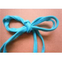Quality Woven Sofa Elastic Webbing Straps Garment Accessory With Durable wholesale