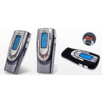 China MP3 Player 108+FM Radio+Support Extend Memory SD/MMC Card on sale