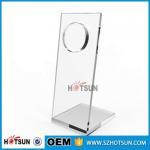 Hot sale Acrylic jewelry display, wholesale acryl display for jewelry, Alibaba high quality acryl display for jewelry
