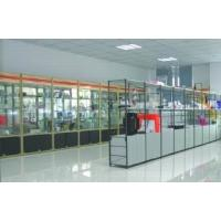 China Shenzhen Bozer Display Products Co.,Ltd.for sale