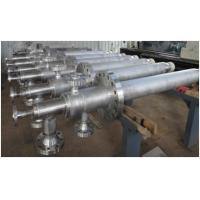 Quality Professional & Experienced Coal Slurry Burner For Texaco Gasifiers wholesale