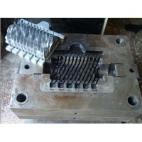 Quality OEM Zinc Alloy Die Casting Mold Hot Chamber / Cast Aluminum Mold  wholesale