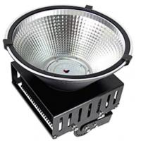 Quality 130-140LM / W Industrial Led High Bay Lighting For Warehouse , IP65 wholesale