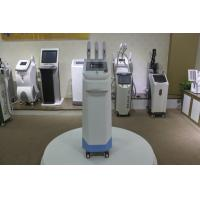 China NUBWAY IPL intense pulse light ipl hair removal deplition beauty equipment for sale on sale