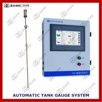 Buy cheap Factory price TCM-1 touch control console  used for automatic tank gauge system ATGs magnetostrictive probe product