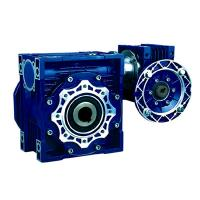 Quality transmission gearbox manufacturers wholesale