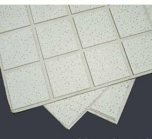 Quality Mineral Fibre Board wholesale