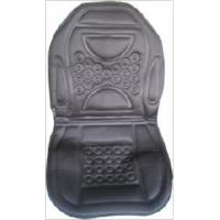 Quality U-117-Cg Vibrate Massage Cushion wholesale