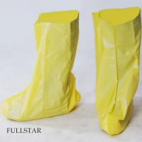 Quality CPE Boot Cover (F-509) wholesale