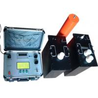 Quality Digital Display AC Hipot VLF Test Set For 0.1Hz Cable AC Withstand Voltage Tester wholesale