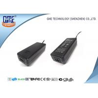 Quality Promotional Laptop ac dc 12v power adapter Intertek 90-264VAC 47-63Hz wholesale