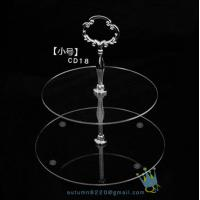 Cheap CD (87) fountain cake stand for sale