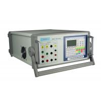 Quality High Precision Energy Meter Calibration Equipment For Distribution Network Terminal Test wholesale