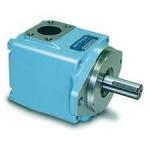 Quality Denison T6 Vane Pump wholesale