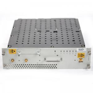 Quality ZTE BTS network rectifier carrier frequency BTSV2 ETRMG ETRMG BTSV2-ETRMG GSM wholesale