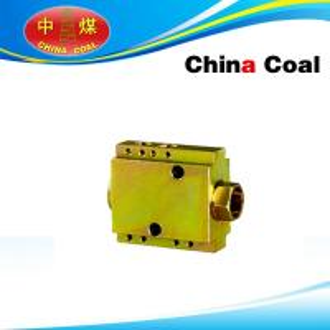Quality Fluid control one-way valve wholesale