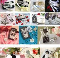 Quality wedding metal gift metal tableware wholesale