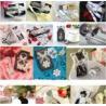 Buy cheap wedding metal gift metal tableware from wholesalers