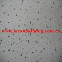 Quality Mineral fiber board ceiling tiles wholesale