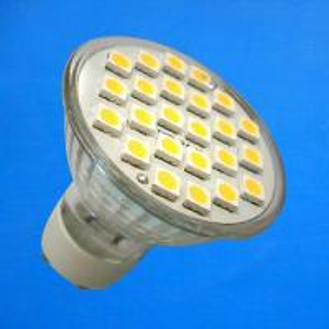 Quality Gu10 3.5w Led lamp wholesale
