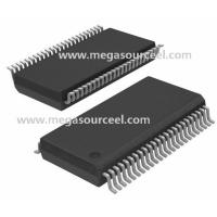 China ICS1893CFLF - Integrated Circuit Systems - 3.3-V 10Base-T/100Base-TX Integrated PHYceive on sale