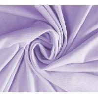Quality Silky Feel Bamboo Spandex Fabric , Bamboo Jersey Fabric By The Yard SGS wholesale