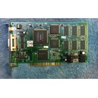 Cheap PCI-ARCNET Control PCB for Noritsu QSS 29,30XX, QSS 31xx Series Minilabs J390342 for sale