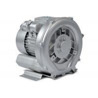Quality Maintenance Free Side Channel Ring Blower Industrial Use Long Service Life wholesale