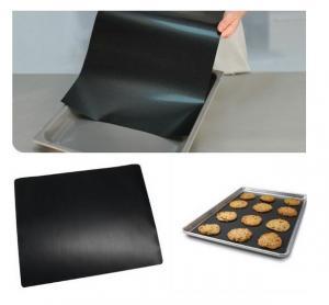 Quality Black Polytetrafluoroethylene PTFE Etched Teflon Sheet Heat-resistant wholesale