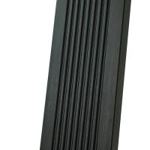 100% Natural Bamboo Wood Flooring , Bamboo Ply Sheets Corrosion Resistance