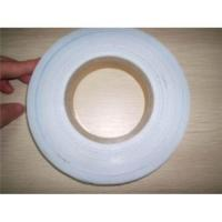 Quality 3M Thermally tape Conductive Adhesive Transfer Tapes 8805, 8810, 8815 ,8820 wholesale