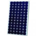 Quality 175W Solar Panel wholesale