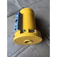 China DKX - E Hydraulic Actuator Marine Steel Products For Marine Valve Remote Control System on sale