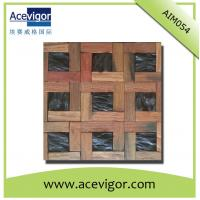 Quality Mosaic wall tiles, easy installation wholesale